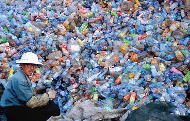 how-pet-bottle-recycling-line-work-2